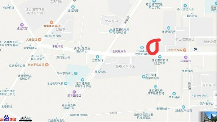 江苏省连云港市海州区信鸽协会