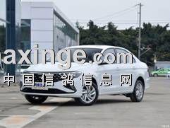 https://car2.autoimg.cn/cardfs/product/g29/M01/F2/E5/1024x0_1_q95_autohomecar__ChsEfl37EYOAd7xJAAaeyOD9VMk405.jpg