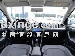 https://car2.autoimg.cn/cardfs/product/g2/M05/DF/C4/1024x0_1_q95_autohomecar__ChcCRF37EUqAHgfqAAcHMoIgJvs267.jpg
